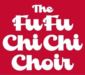 The Fu Fu Chi Chi Choir