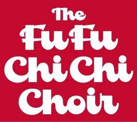 The Fu Fu Chi Chi Choir