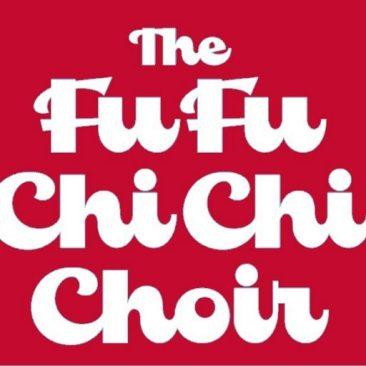cropped-fufu-logo-cherry-red1.jpg