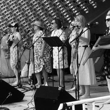 Winnipeg Fringe Festival 2017
